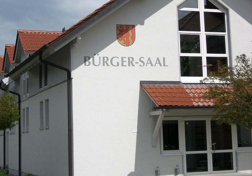 lappersdorf singleboerse